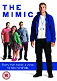 The Mimic (DVD)