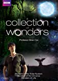 A Collection of Wonders Box Set (Wonders of the Solar System / Wonders of the Universe / Wonders of Life) (6 DVDs)