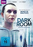 The Dark Room - Dunkle Kammern (BBC)