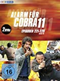 Alarm f�r Cobra 11 - Staffel 28 (2 DVDs)