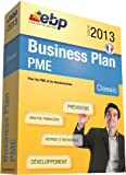 EBP - Business Plan PME Classic 2013
