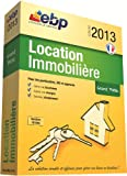 EBP - Location Immobili�re 2013 - 10 Lots