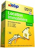 EBP - Location Immobili�re 2013 -  50 Lots