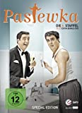 Pastewka - Staffel 6 (3 DVDs)