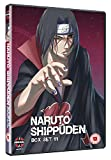 Naruto Shippuden - Collection Vol.11