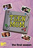 Teen Mom - Season 4