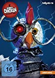 Robot Chicken - Staffel 1 (2 DVDs)