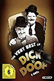 Dick & Doof - The Very Best Of