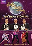 The Show Stoppers