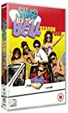 Saved by the Bell - Series 4 (4 DVDs)