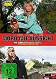 Staffel 1 Box (4 DVDs)