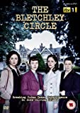 The Bletchley Circle - Series 1