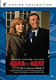 Hart to Hart: TV Movie Collection, Vol. 2 [RC 1]