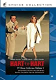Hart to Hart: TV Movie Collection, Vol. 1 [RC 1]