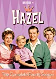 Hazel: Season 4 [RC 1]
