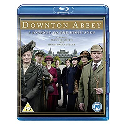 a journey to downton abbey Introduction students will step back in time to embark on an extraordinary journey through the venerable home of downton abbey.