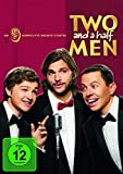 Two and a Half Men - Staffel  9 (3 DVDs)