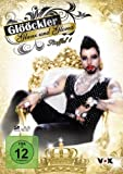 Glööckler, Glanz und Gloria - Staffel 1 (2 DVDs)