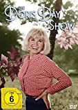 Die Doris Day Show (Doris Day in...)