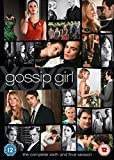 Gossip Girl - Season 6