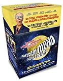 Hinterm Mond gleich links - Die Box - Die komplette Serie (Cigarette Box, exklusiv bei Amazon.de) (24 DVDs)