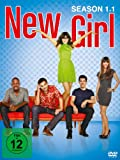 New Girl