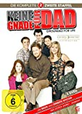 Keine Gnade für Dad (Grounded for Life) - Staffel 2 (3 DVDs)