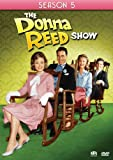 The Donna Reed Show: Season 5 [RC 1]