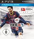 Top Angebot  FIFA 14 [PS3]