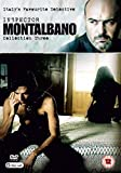Inspector Montalbano: Collection 3 (2 DVDs)