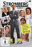 Stromberg - Staffel 3 (2 DVDs)
