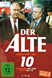 Collector's Box Vol.10, Folge 161-175 (5 DVDs)