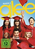 Glee - Staffel 3 (6 DVDs)