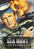 Sea Hunt - Season 3 [RC 1]