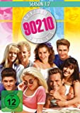 Beverly Hills 90210 - Staffel  1.2 (3 DVDs)