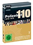 Box  7: 1978-1979 (DDR TV-Archiv) (4 DVDs)
