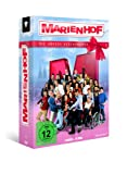 Die groe Geschenkbox (10 DVDs)