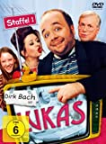 Lukas - Staffel 1 (3 DVDs)