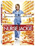 Nurse Jackie - Season 4 [RC 1]
