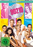 Beverly Hills 90210 - Staffel  6.2 (4 DVDs)