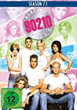 Beverly Hills 90210 - Staffel  7.1 (3 DVDs)