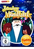 Peterchens Mondfahrt - Komplettbox (2 DVDs)