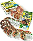 The King of Queens - Die komplette Serie in der Pizzaschachtel (exklusiv bei Amazon.de) [Blu-ray]