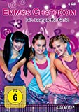 Emmas Chatroom - Staffel 1 (4 DVDs)