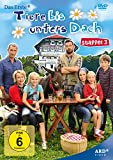 Tiere bis unters Dach - Staffel 3 (2 DVDs)
