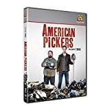 American Pickers - Series 2