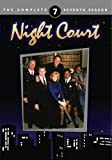 Night Court: Season 7 [RC 1]