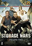 Storage Wars - Season 2