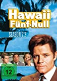 Hawaii Fünf-Null - Staffel 2.2 (3 DVDs)