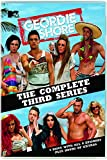Geordie Shore - Series  3